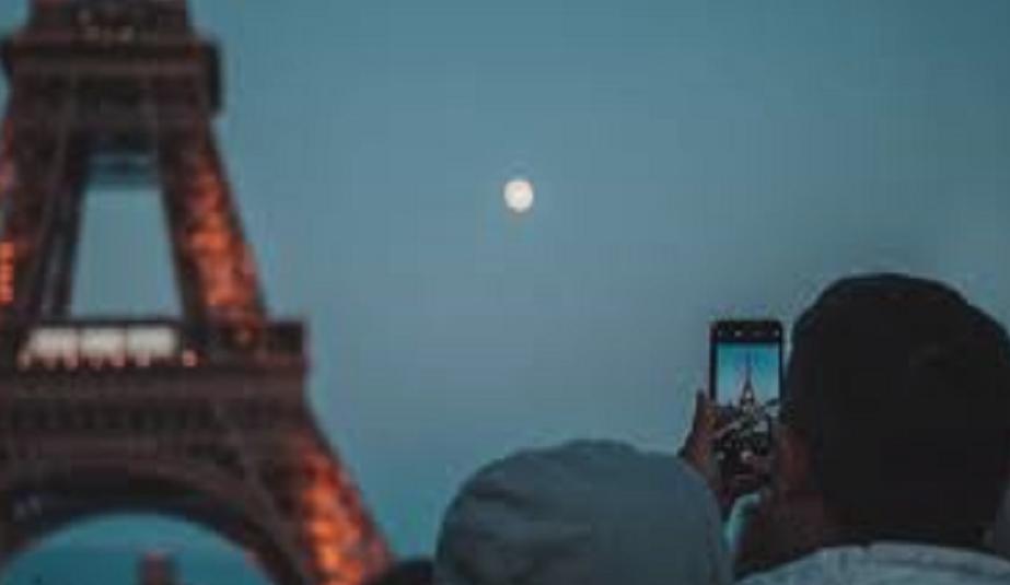 Investigadores andaluces usan la Inteligencia Artificial para medir el grado de satisfacción turística