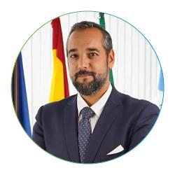 Jesús Barba