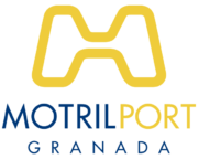 logo-motrilport