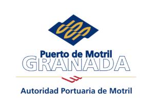 logo-puerto-de-motril