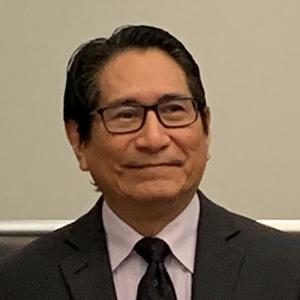 Emilio R. Freeman