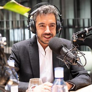 Juan Daniel Núñez