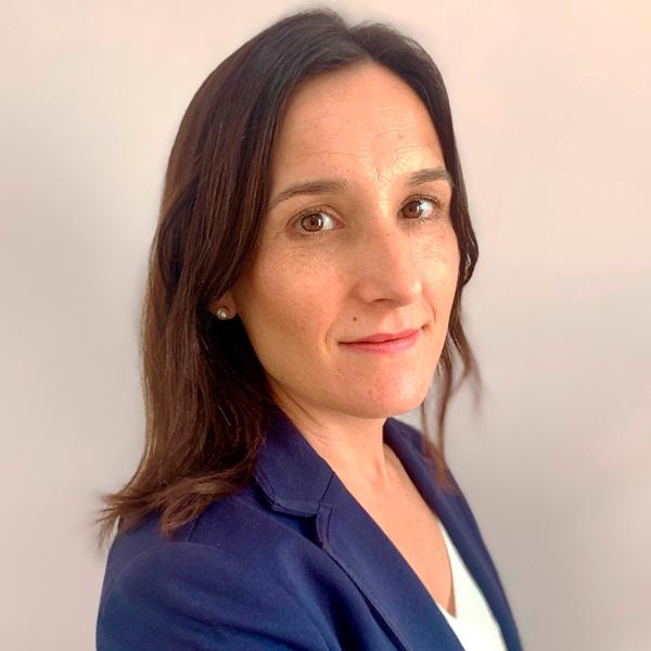 Ana Marín Esteban