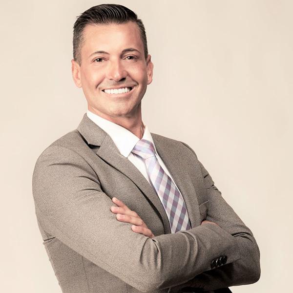 Gustavo Yacobucci
