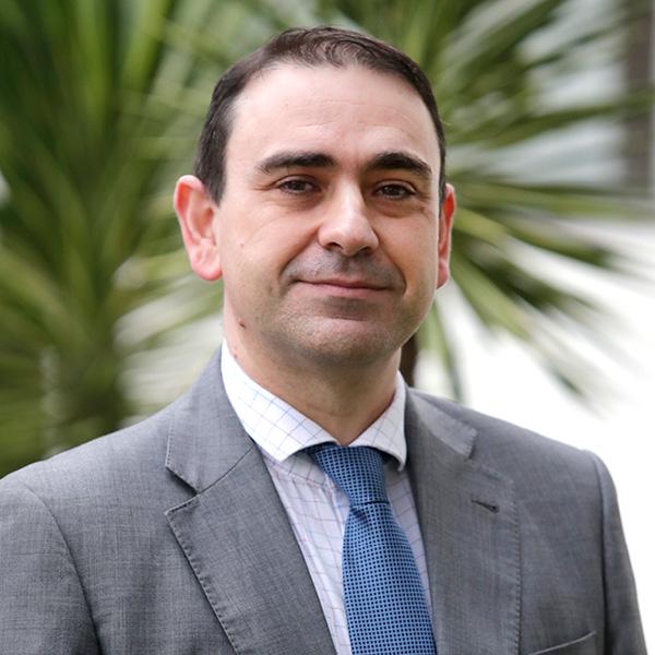 Mafran Martínez Torres