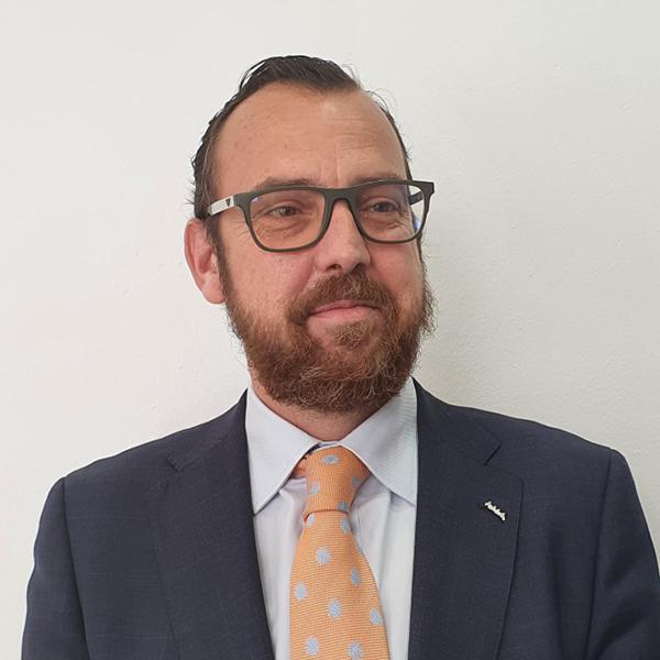 Alberto Ortiz de Saracho