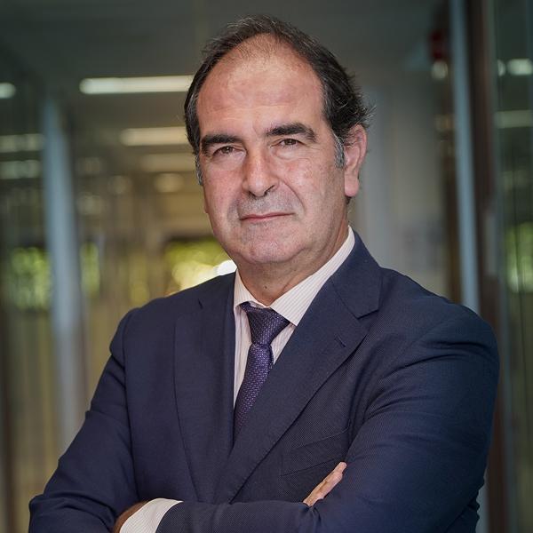 Juan Antonio Patrón